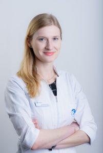 Agnieszka Półtorak