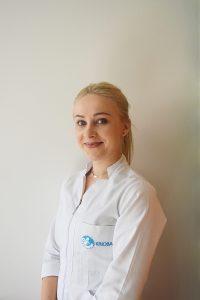Katarzyna Falkowska