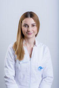Małgorzata Korzeniewska